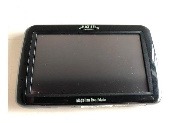 Magellan Roadmate Gps Modelo 3045 Lm