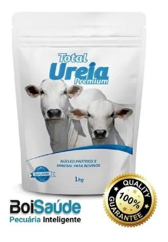 5 Kg - Total Ureia Premium