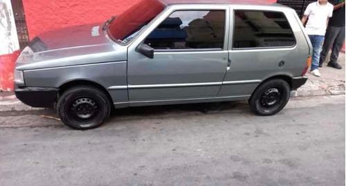 Fiat Uno Ex