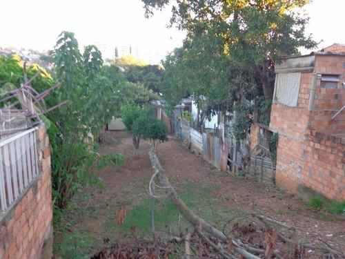 Imagem 1 de 4 de Terreno - Jardim Europa - Ref: 221278 - V-221278