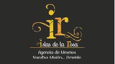 Servicio De Meseros Islas De La Rosa, A Sus Ordenes