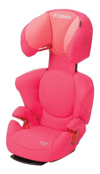 Silla Bebe Para Auto Maxi-cosi Air Protect | Rosa
