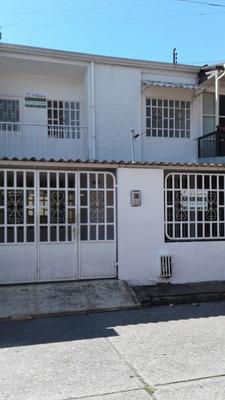 Casas En Venta Macarena 736-309