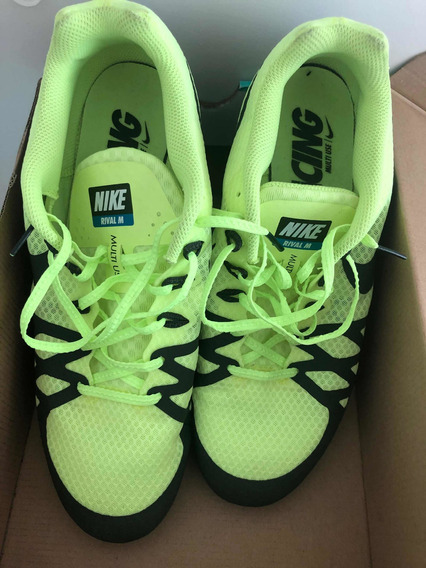 Sapatilha De Atletismo Nike