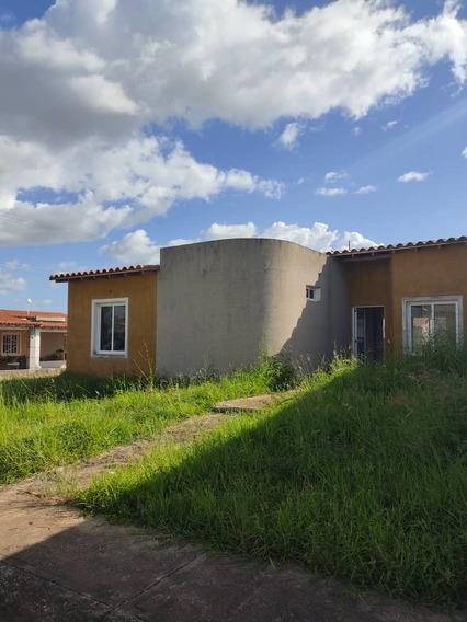 Casa De Oportunidad En Cumbres De Tipuro