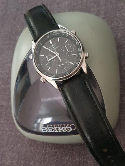 Seiko - James Bond Anos 80