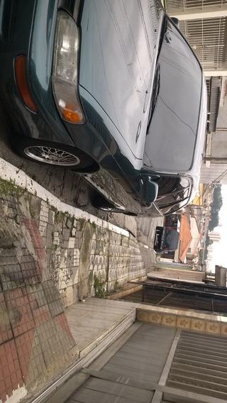 Toyota Corolla Wg