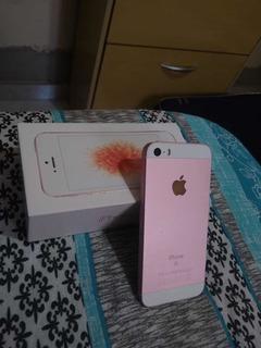 iPhone SE (6s) 32gb