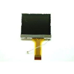 Display Lcd Kodak Z710, Z650 (novo)