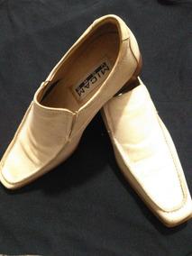 Zapatos Caballero Talla 40 Usado Leer Publicacion 10$
