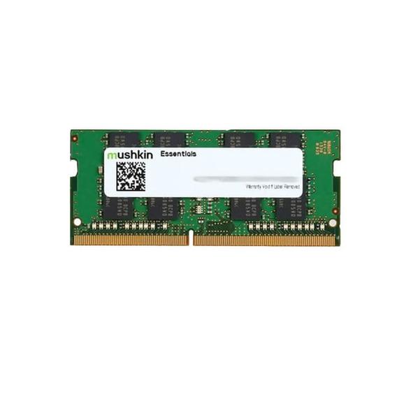 Memoria Ddr3 Notebook 4gb 1600mhz Supertalent Sodimm 12c