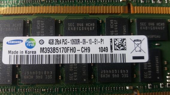 Memoria Dell, Ibm,hp Sansung M939b5170fh0-ch9 10600r