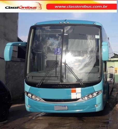 Classi Onibus Tem Campione 365 2012/12 K 360 Completo,