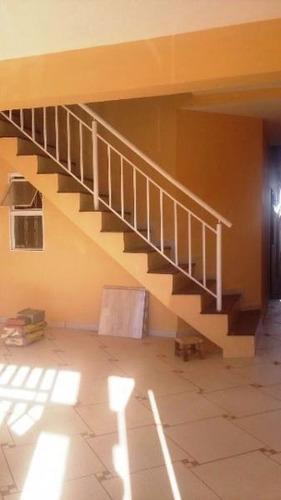 Imagem 1 de 13 de Casa Para Venda Em Araras, Parque Das Árvores, 4 Dormitórios, 1 Suíte, 4 Banheiros - V-137_2-580322