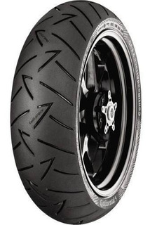 Neumaticos De Moto 195/50r17 Road Attack 2 Continental 73 W