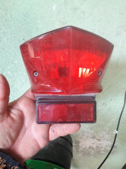 Lanterna Original Xre E Cb 300