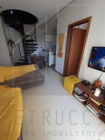 Apartamento À Venda Em Botafogo - Ap002732