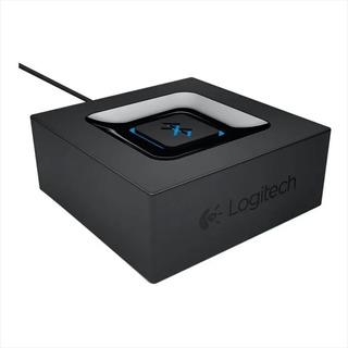 Receptor De Audio Bluetooth Logitech / Sonido Inalámbrico