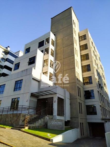 Sala 1 Dormitórios - Nossa Senhora Das Dores, Santa Maria / Rio Grande Do Sul - 2600