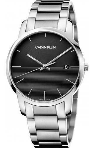 Relógio Calvin Klein - K2g2g14c