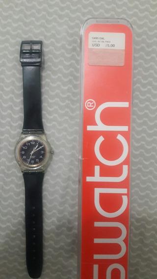 Relógio Swatch ( Original)