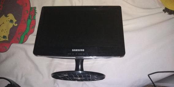 Monitor Samsumg B1630n