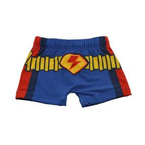 29ce7aa88 Tip Top Bebe Super Herois - Calçados