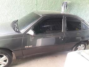Chevrolet Kadett - 2.0 Sport