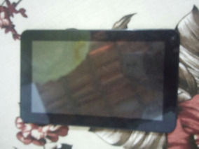 Tablet Cce