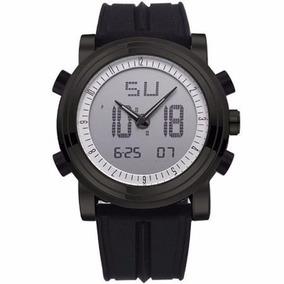 Relógio Sinobi Novo