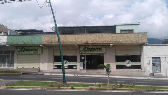 Service Restaurant En Venta En Yaracuy Rahco