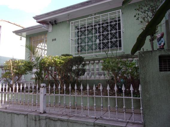Casa Em Vila Mazzei, São Paulo/sp De 101m² 3 Quartos Para Locação R$ 3.000,00/mes - Ca572245