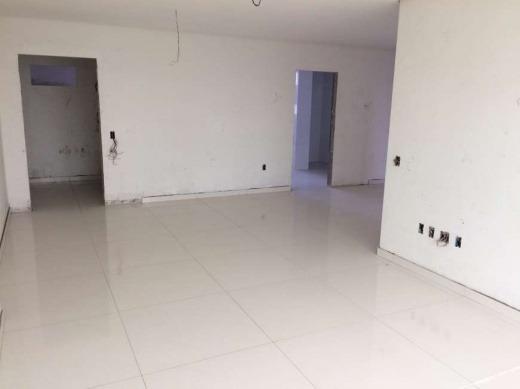 Venda Apartamento Alto Padrão Campina Grande Brasil - E029