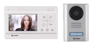 Interfon Steren Con 1 Monitor