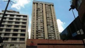Fr 19-11405 Apartamentos En La Candelaria