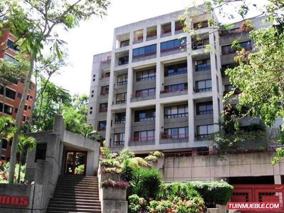 Apartamentos En Alquiler Cód. Alianza 1-058