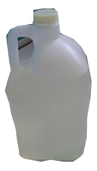 Parafina Liquida O Aceite Mineral Blanco Grado 9 Usp