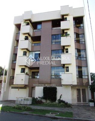 Apartamento - Jardim America - Ref: 255315 - V-255315