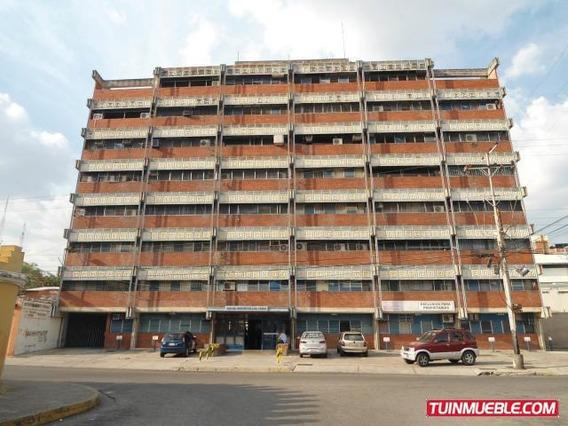 Oficina En Alquiler | Maracay | Calicanto | 19-10281gf
