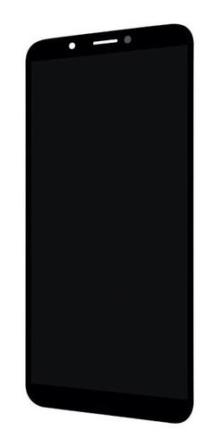 Pantalla Display Lcd Huawei Y7 2018 S/l - Lifemax