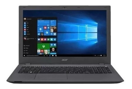 Notebook Acer E5-574, 15.6 Intel Core I5