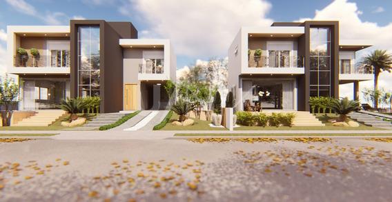 Casa - Rio Tavares - Ref: 3860 - V-3860
