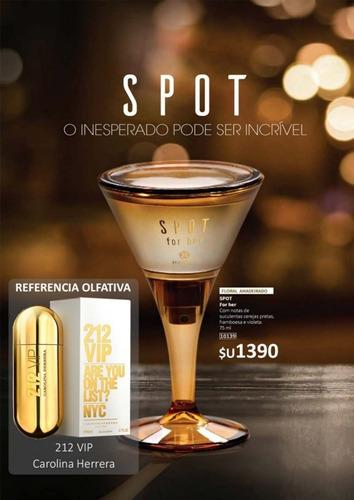 Imagen 1 de 1 de Perfume