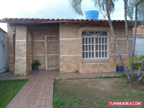 Casa En Venta Valle Dorado Negociable( Mls 911911)