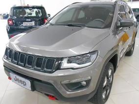 Jeep Compass 2.4 Retiro $90.000 Entrega 30 A 45 Dias !! J-