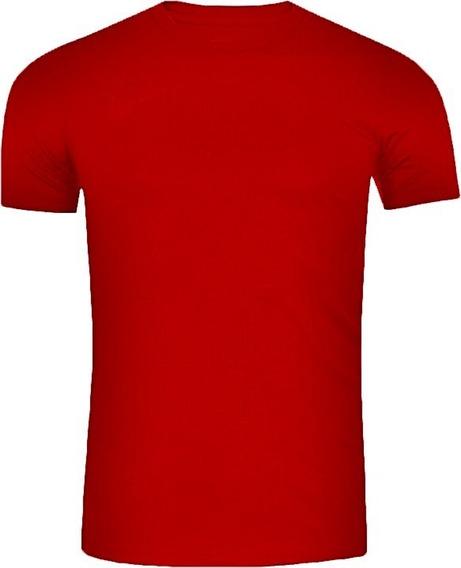 Camisa Camiseta Corrida Esporte