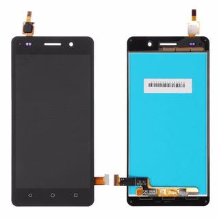 Pantalla Huawei G Play Mini