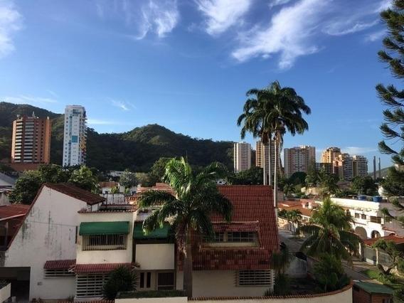 Venta De Apartamento En La Trigaleña Valencia Edo Carabobo