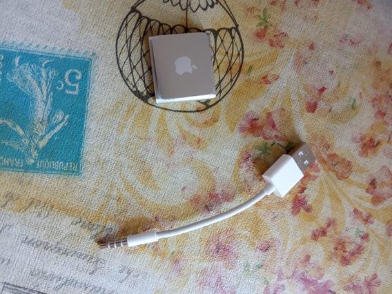 iPod Shuffle 4° Geração A1373