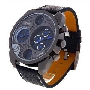 Relógio Ernest Monter Hommes